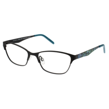 Op-Ocean Pacific Shoreside Eyeglasses